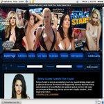 Accounts On Femalestars