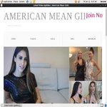 American Mean Girls Segpay
