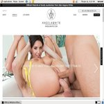 Angela White Xxx Video