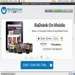 Badoinkgay.com Hub