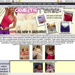 Cameltoetease.com Discount Price