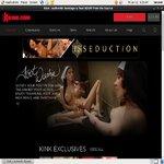 Footworship Websites