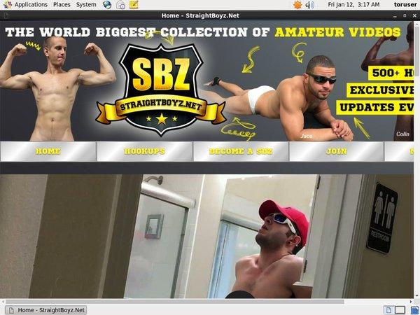 Free Passwords For Straight Boyz
