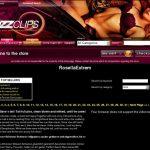 Free Yezzclips.com