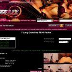 Free Yezzclips.com Premium Accounts