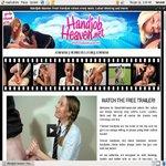 Handjob Heaven Wnu.com
