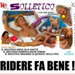 Il Solletico Wnu.com
