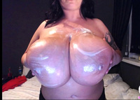 Leanne Crow Free Video s2