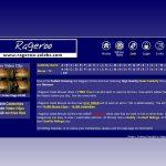 Rageroo-celebs.com Xxx Passwords
