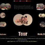 Voyeurland Rocketpay