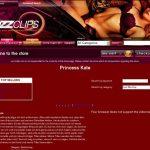 Yezzclips.com Access Free