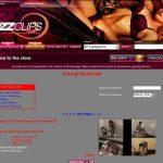 Yezzclips.com Co
