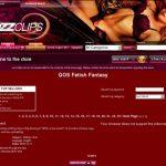 Yezzclips.com Gallaries