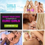 Paypal For Euro Girls On Girls