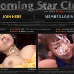 Morning Star Club Descuento