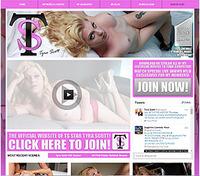 Trans Erotica Register s3