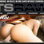 Tsraw.com Cheaper
