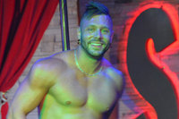 Stockbar gay sites